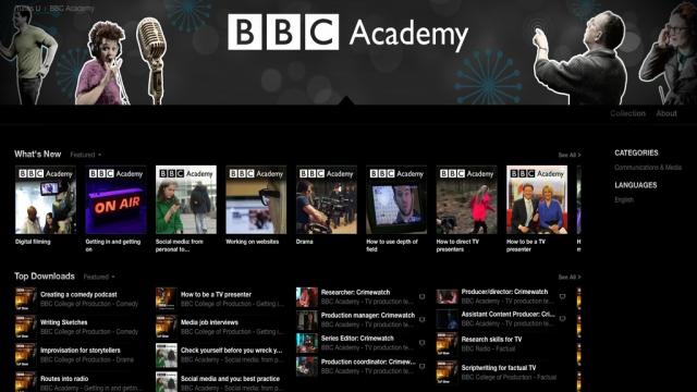 Academy_iTunes