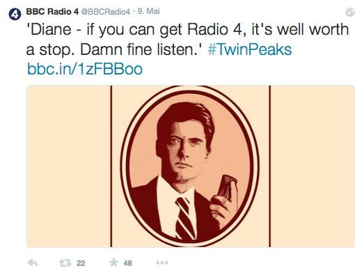 TwinPeaks_Twitter