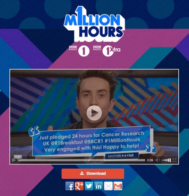 1Million_echomanyvideo
